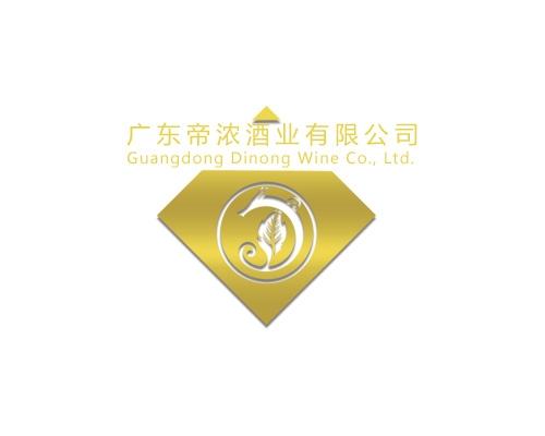 广东帝浓投资集团有限公司