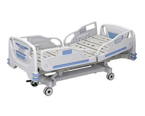 电动可倾斜ICU抢救床