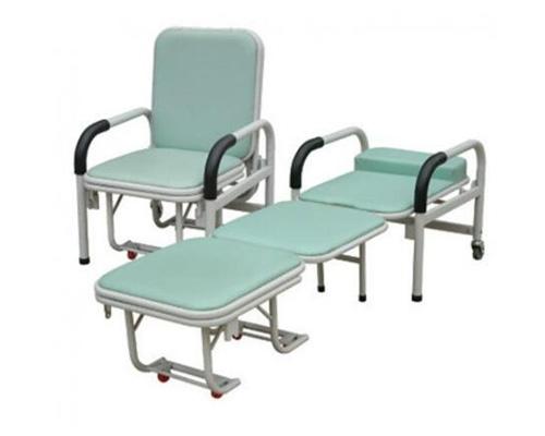 病房陪护椅